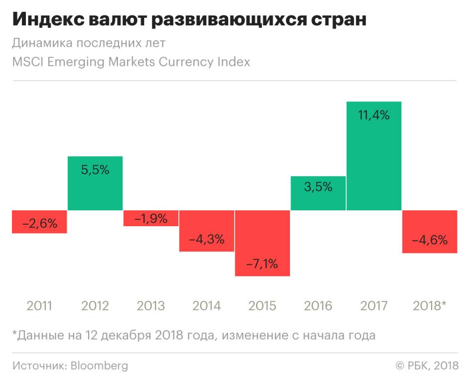 https://s0.rbk.ru/v6_top_pics/resized/945xH/media/img/3/22/755446392460223.jpeg
