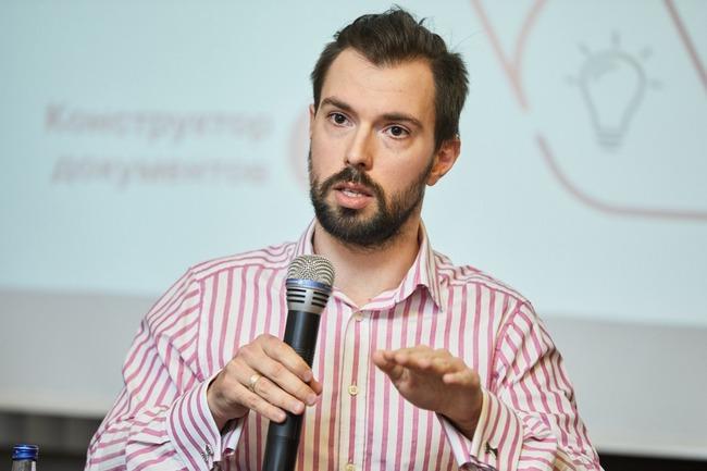 Александр Тихоненков (FreshDoc)
