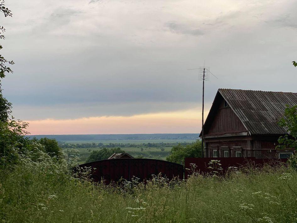 Фото: Ольга Кондратова