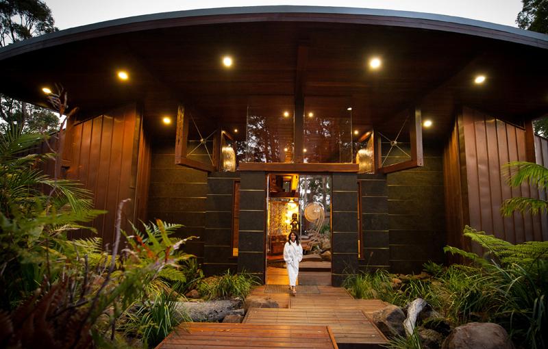 Фото: gwinganna.com