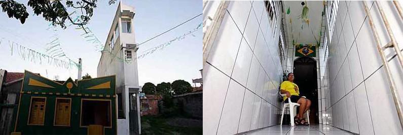 Фото: wikiarquitectura.com
