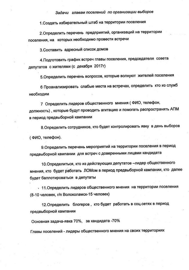 Источник: архив активиста Артема Любимова