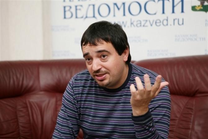 Фото: kazved.ru