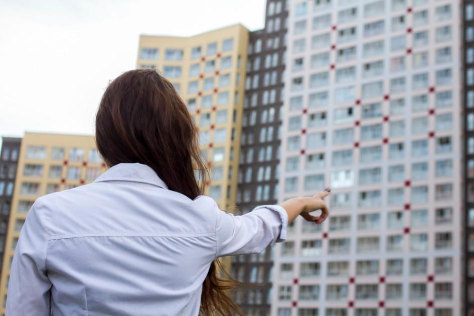 Инвестиционная квартира может быть любая, главное— локация и близость к метро