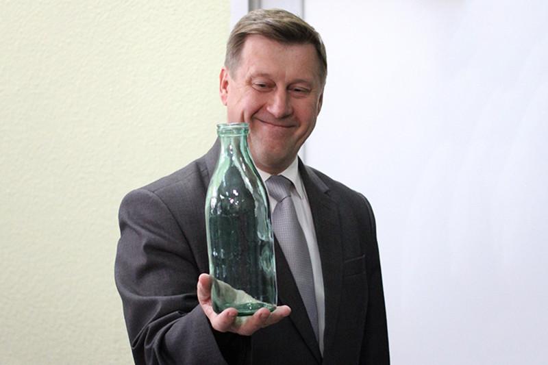Фото: Кирилл Кухнарь/Коммерсантъ