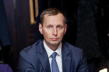 Федор Зобнев, БФА Банк