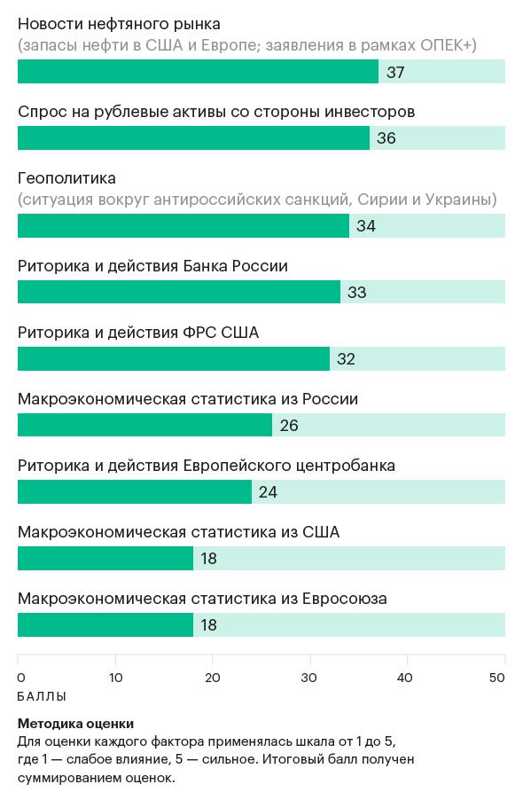 https://s0.rbk.ru/v6_top_pics/resized/945xH/media/img/3/90/755123820735903.png