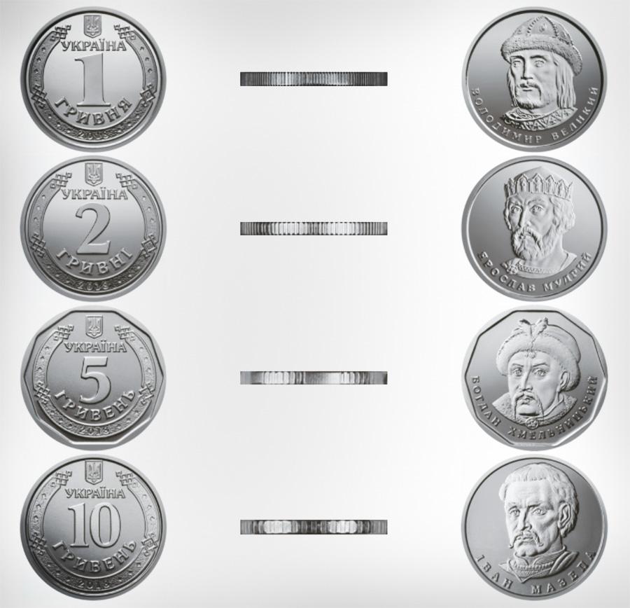 Фото: Скриншот с сайта Национального банка Украины