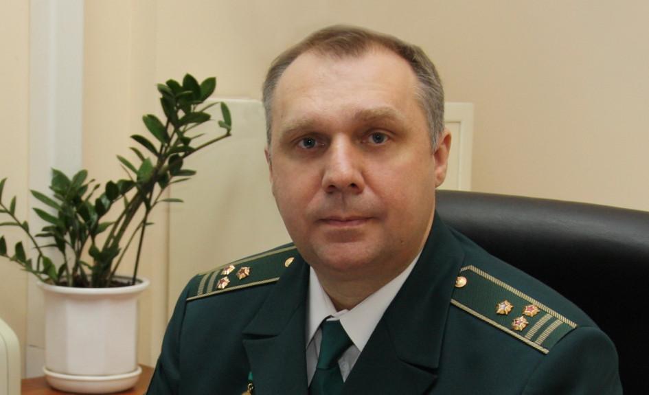 Вадим Бобрович