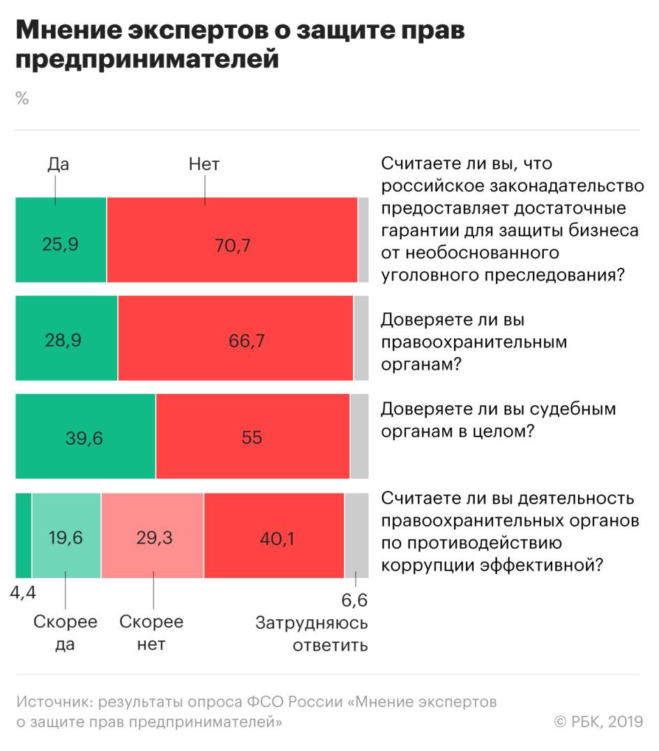 https://s0.rbk.ru/v6_top_pics/resized/945xH/media/img/4/19/755589818785194.jpeg