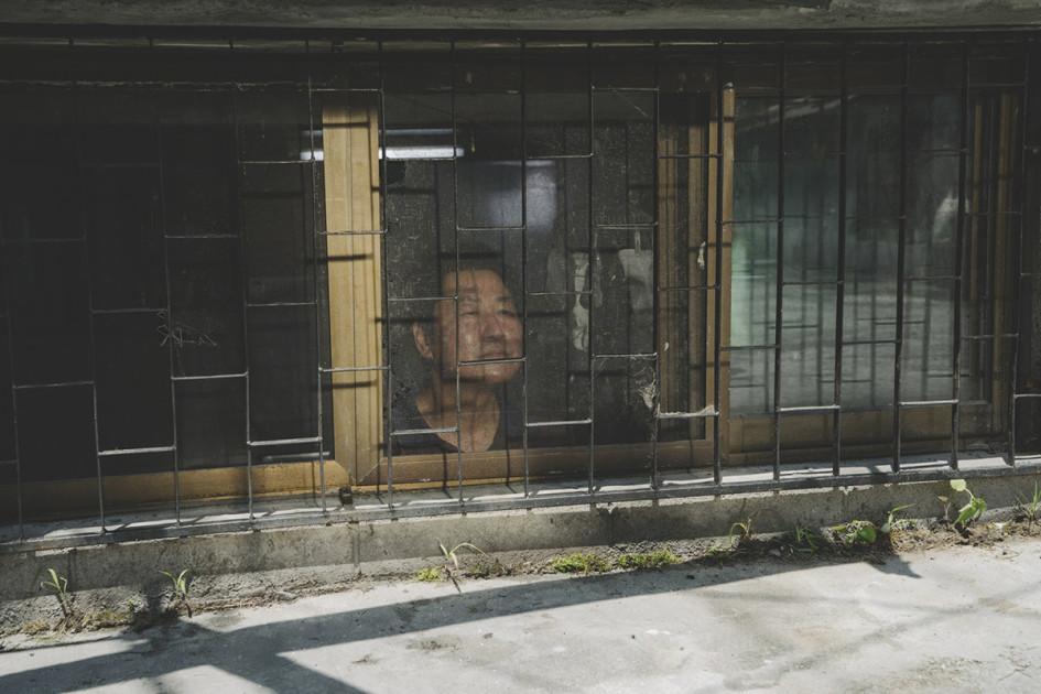 Фото: кадры из фильма «Паразиты» режиссера Бонг Джуна Хо