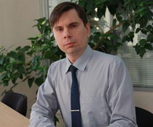 Руководитель инвестиционного департамента компании «Унисон Капитал» Александр Рыкованов