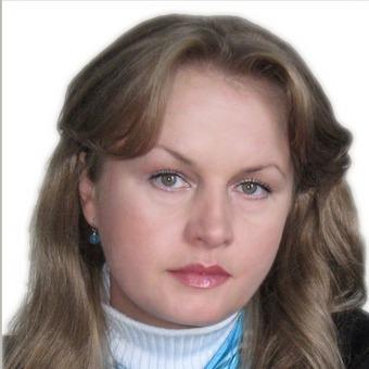 Надежда Калашникова, Л1