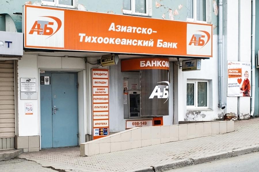 Фото: Татьяна Севостьянова / Лори