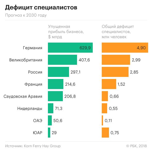https://s0.rbk.ru/v6_top_pics/resized/945xH/media/img/4/49/755257694206494.png