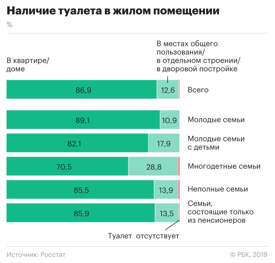 https://s0.rbk.ru/v6_top_pics/resized/945xH/media/img/4/55/755541441858554.jpeg