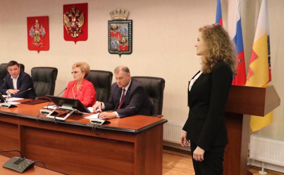 Фото: пресс-служюа администрации Краснодара