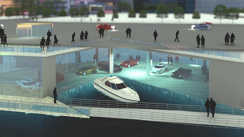 ДСУ ИнжСтрой ремонт и строительство автомобильных дорог