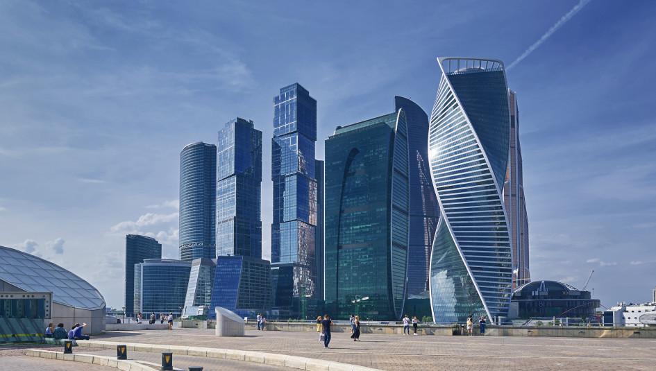 Фото: Mikhail Leonov/shutterstock