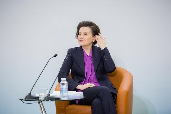 Наталья Комарова, по версии источников, завтра проведет ряд встреч в АП