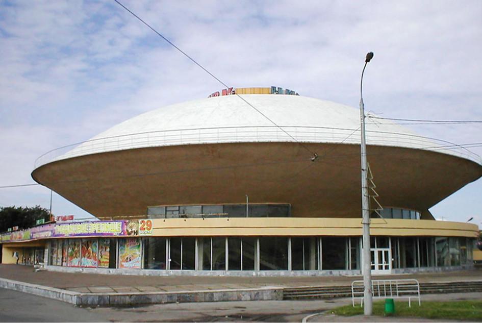 Фото: Kazaneer/wikipedia.org