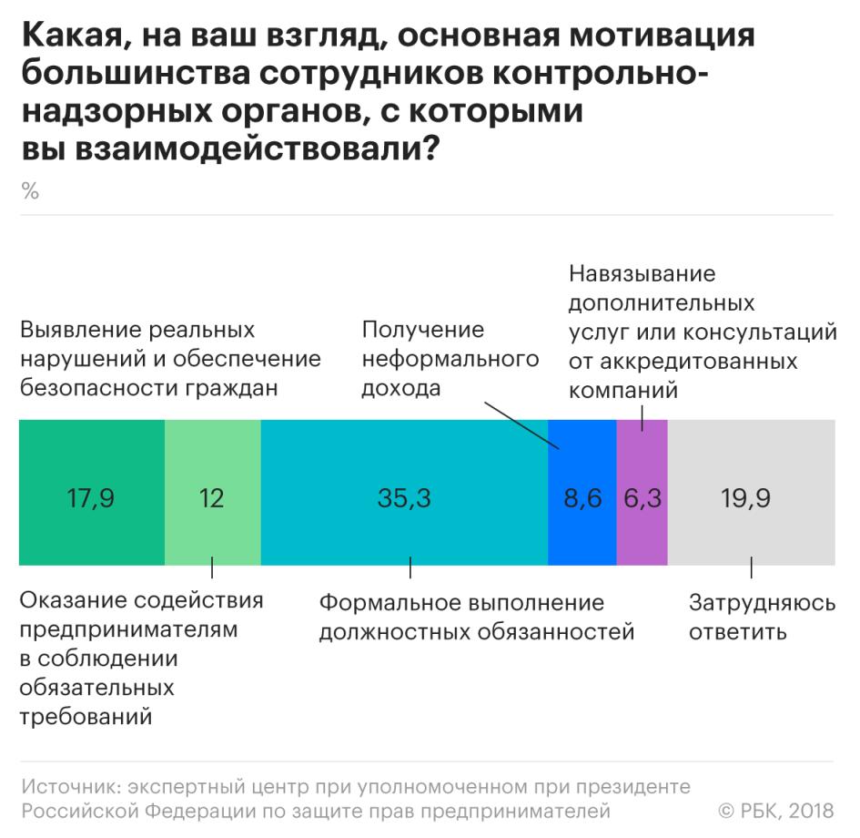 https://s0.rbk.ru/v6_top_pics/resized/945xH/media/img/4/94/755314050411944.png