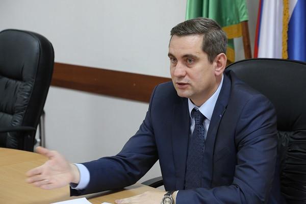 Игорь Веретенников
