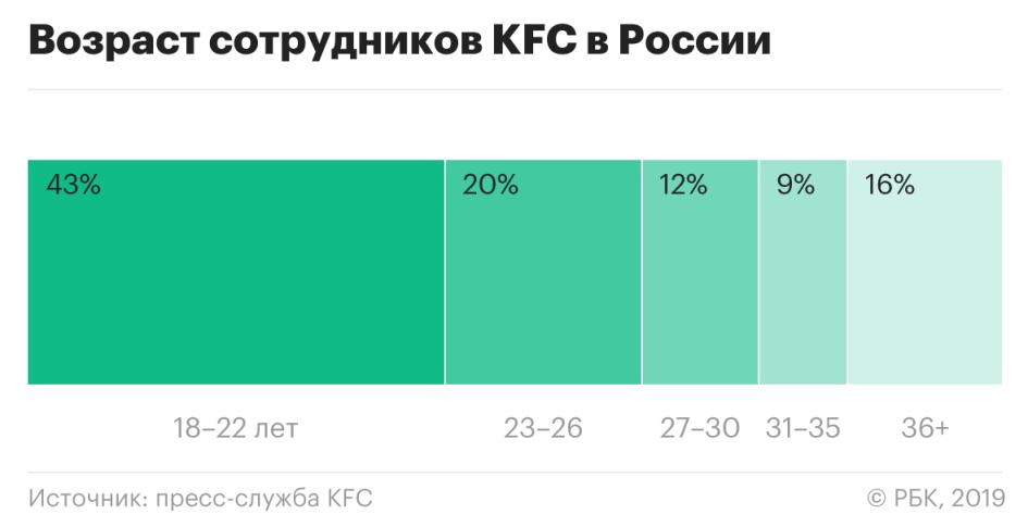 https://s0.rbk.ru/v6_top_pics/resized/945xH/media/img/5/04/755511762523045.png