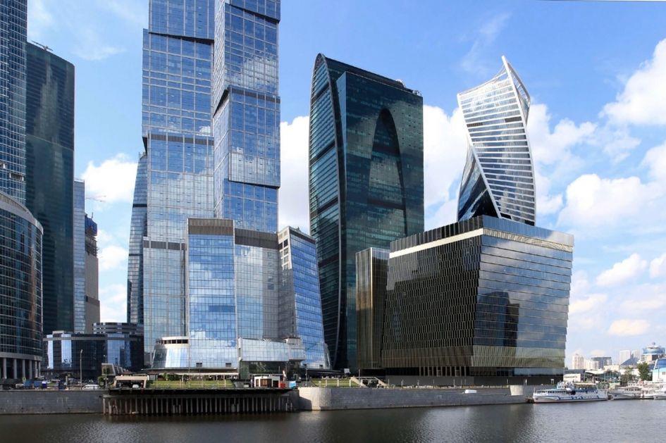 Фото: Архсовет Москвы