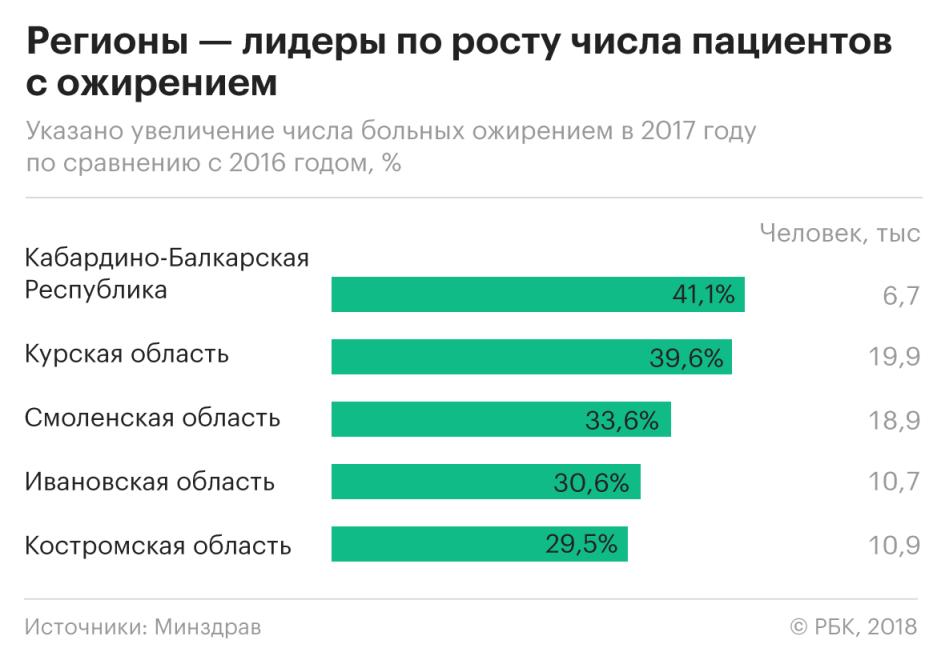 https://s0.rbk.ru/v6_top_pics/resized/945xH/media/img/5/12/755320886623125.png