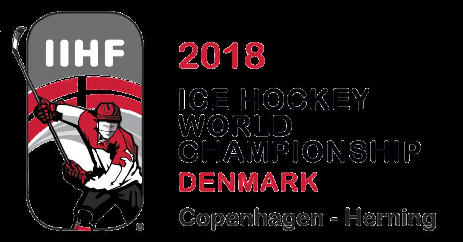 Фото: официальный сайт IIHF