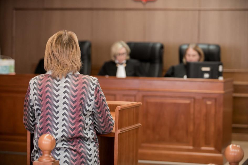 Судебная практика достаточно разнообразна, как и ситуации, из-за которых оспаривается завещание