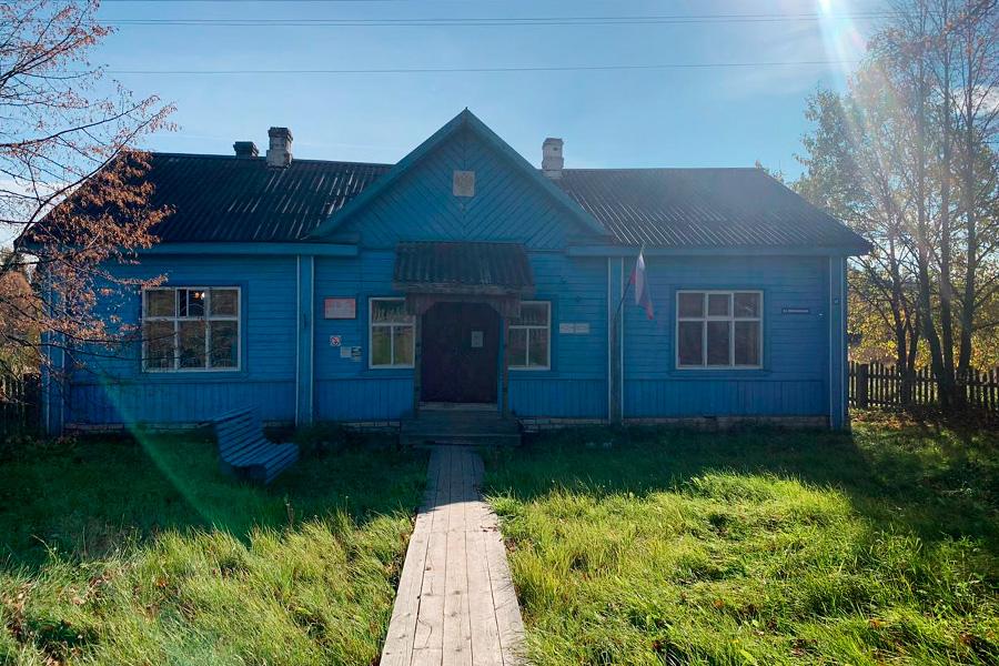 Как живет первое в России поселение под руководством уборщицы. Репортаж