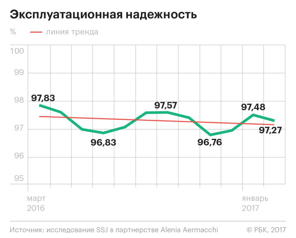 https://s0.rbk.ru/v6_top_pics/resized/945xH/media/img/5/27/755027383932275.png