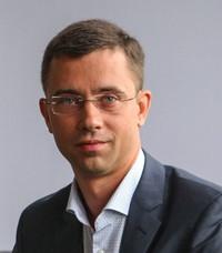 Сергей Хромов, УК «Старт Девелопмент»