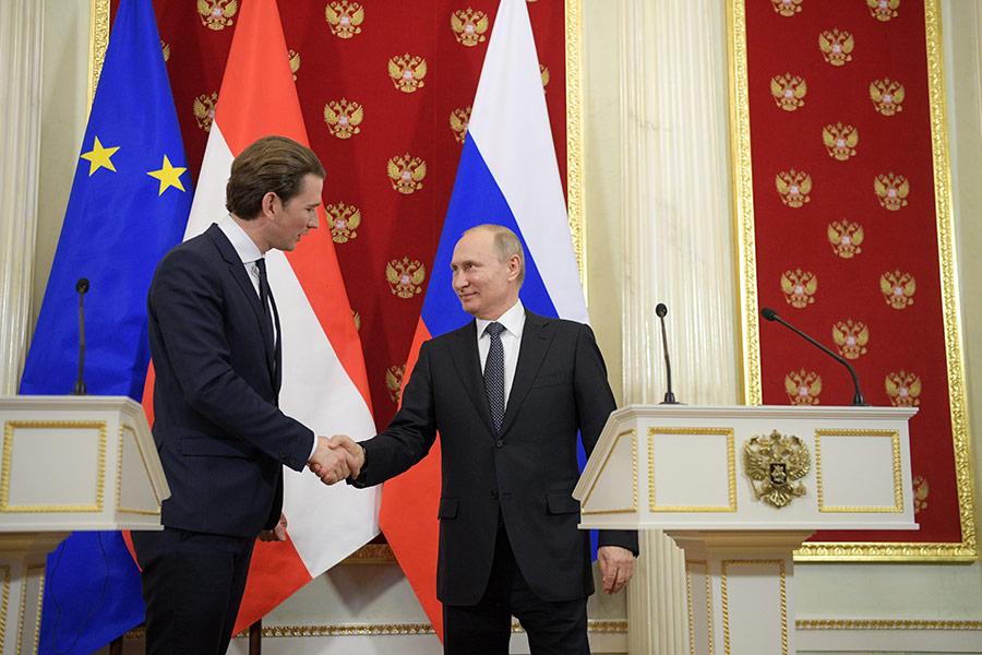 """Газпром виплатить """"Нафтогазу"""" 4,63 млрд доларів за недопоставку узгоджених обсягів газу для транзиту, - рішення Стокгольмського суду - Цензор.НЕТ 3499"""