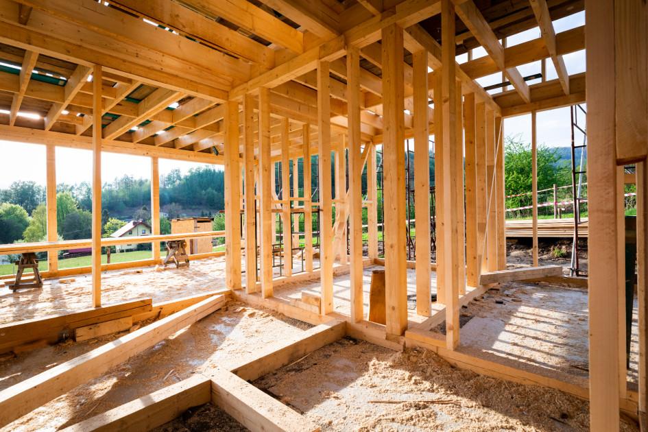 В банке «Дом.РФ» уже разработаны условия по проектному финансированию для застройщиков, требования к девелоперам, частным домам и земельным участкам