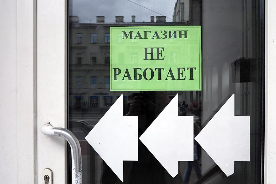 Фото: Александр Николаев / ТАСС