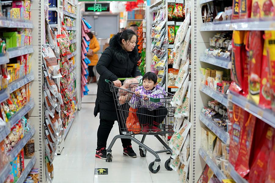 Что экспортировать в Китай: от продуктов питания до яхт