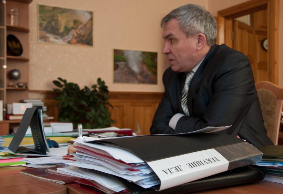 Фото: Архив nsu.ru