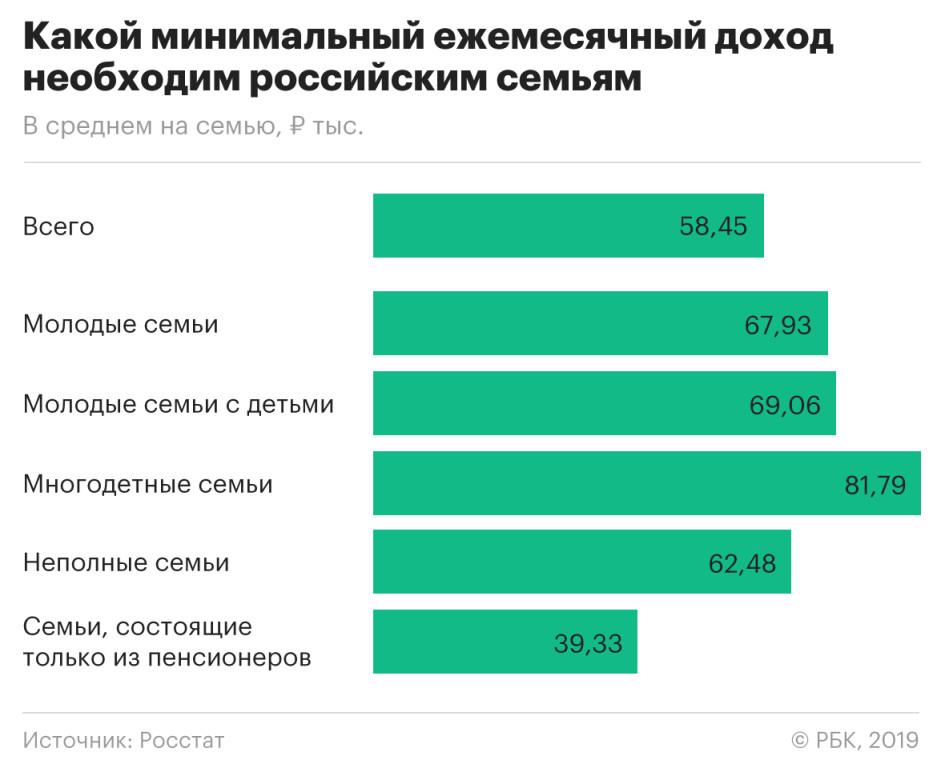 https://s0.rbk.ru/v6_top_pics/resized/945xH/media/img/5/52/755542779563525.jpeg