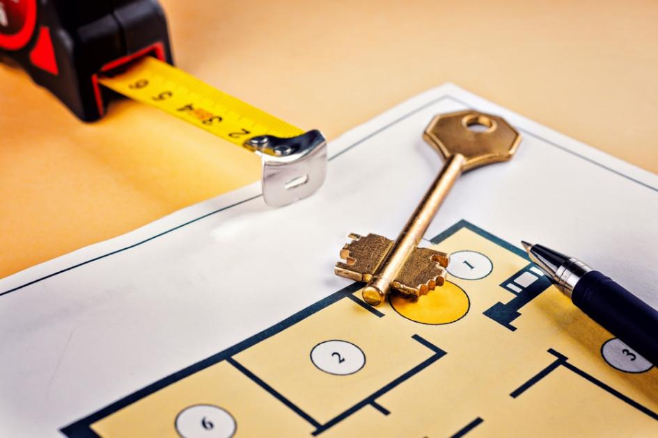 Площадь и планировка квартир— не главное при выборе квадратуры для инвестирования с целью получения арендного дохода. Любая квартира в итоге найдет своего арендатора