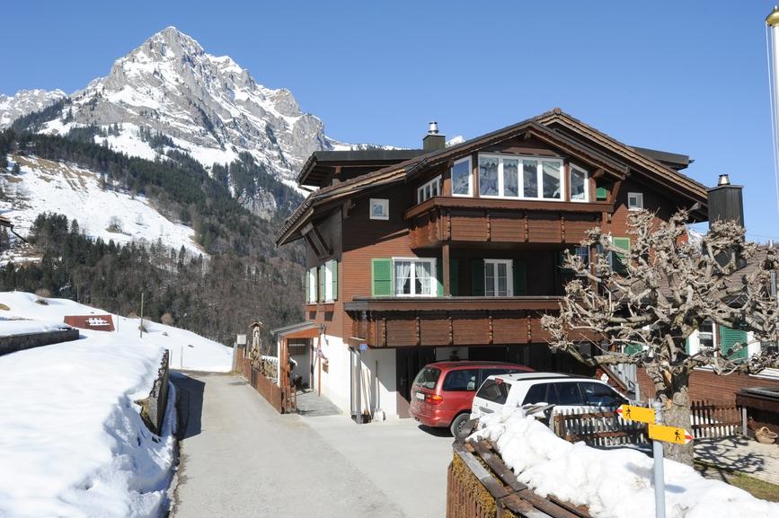 Недвижимость на горнолыжном курорте Куршевель - must have для многих богатых россиян