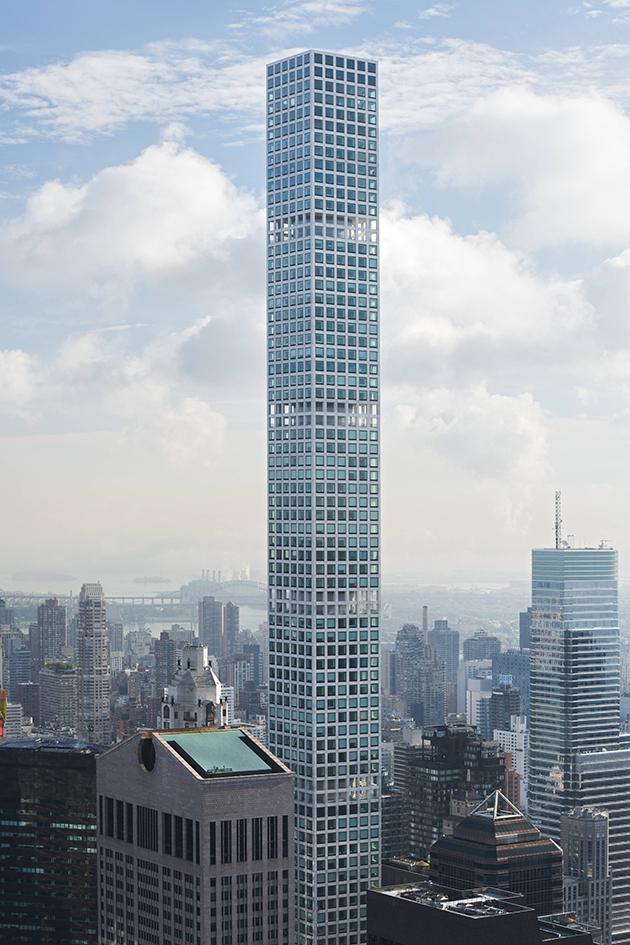 В дубае сколько этажей самый высокий дом купит квартиру в дубай