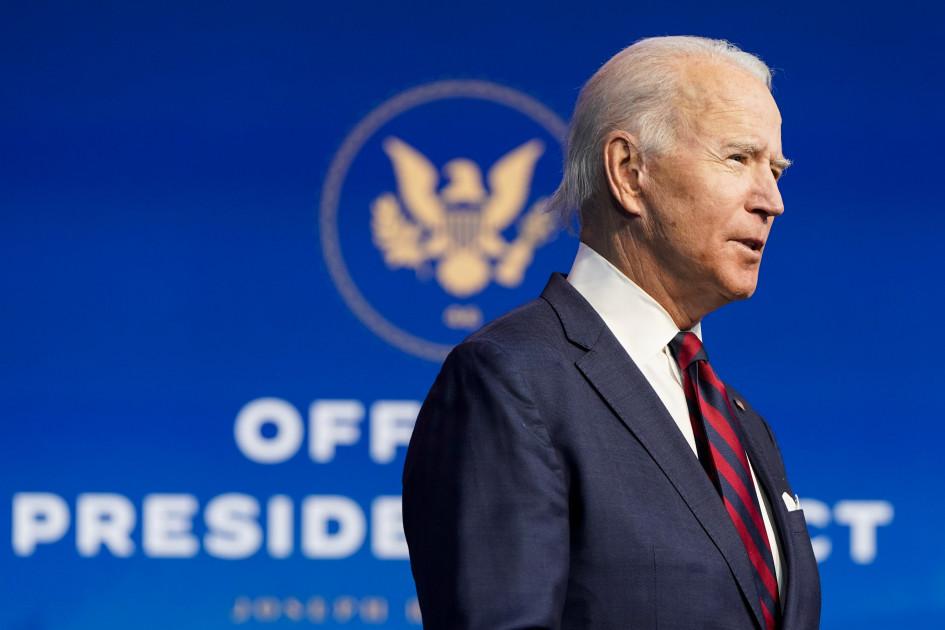 Фото:  Joshua Roberts / Getty Images