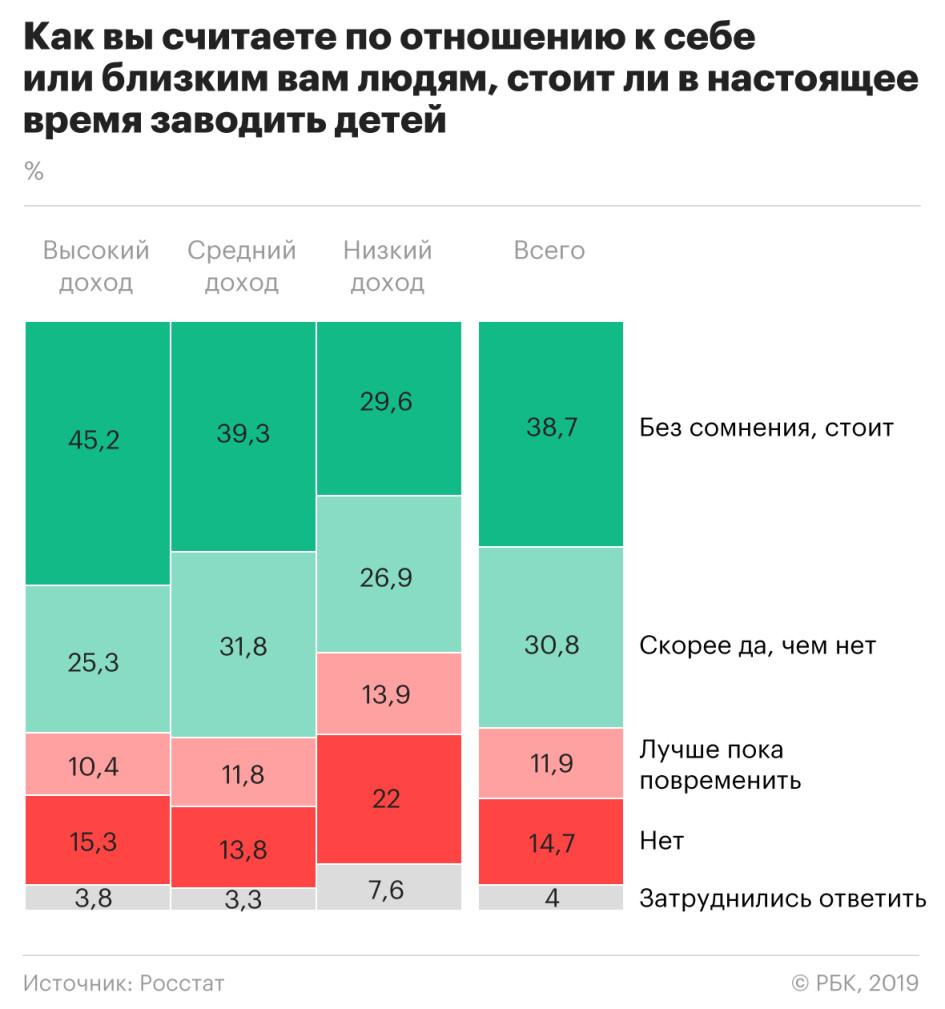 https://s0.rbk.ru/v6_top_pics/resized/945xH/media/img/5/73/755530609102735.jpeg