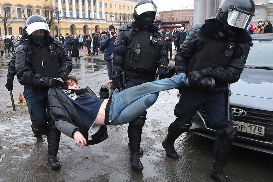 https://s0.rbk.ru/v6_top_pics/resized/945xH/media/img/5/86/756114053821865.jpg