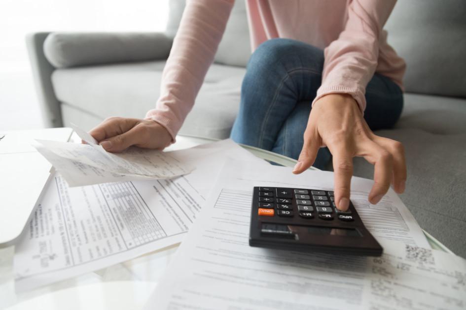 Для получения ипотеки индивидуальным предпринимателям и самозанятым пригодится стандартный пакет документов