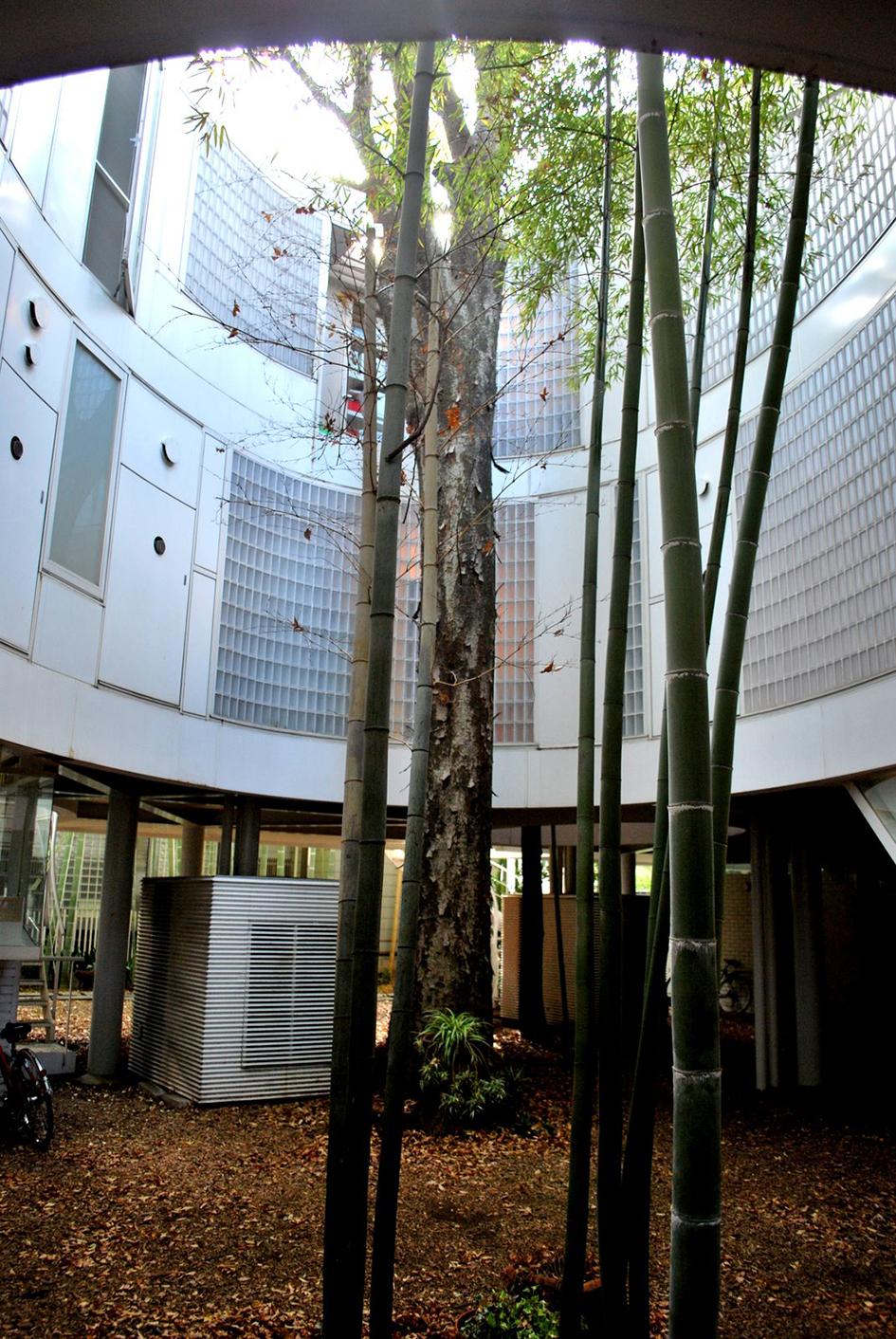 Фото: tokyo.parallellt.se