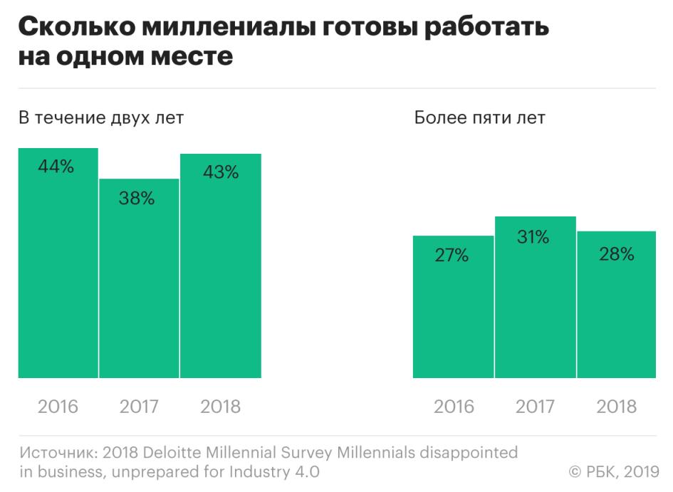 https://s0.rbk.ru/v6_top_pics/resized/945xH/media/img/6/08/755511762523086.png